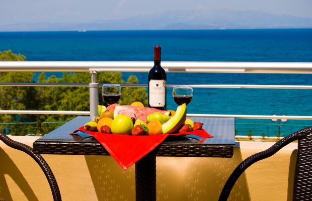 фото отеля Fegoudakis Aegean Dream Hotel изображение №17