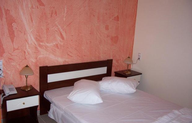 фото отеля Lazaratos изображение №21