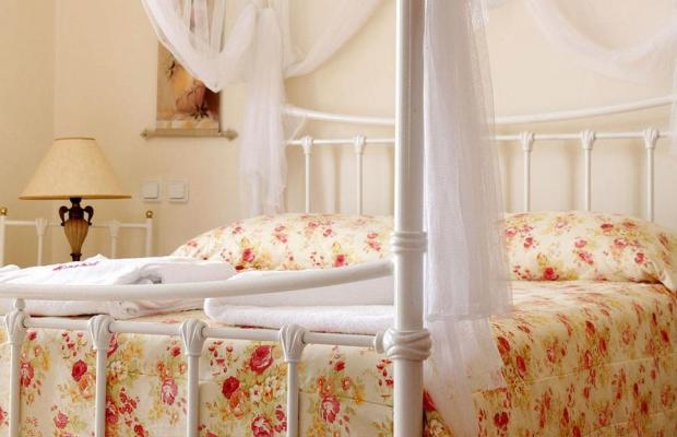 фото Mirabeli Suites изображение №34