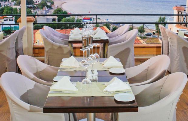 фото Fegoudakis Sea View Resorts & Spa изображение №22