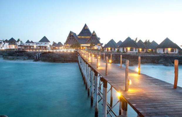 фото отеля Essque Zalu Zanzibar изображение №1