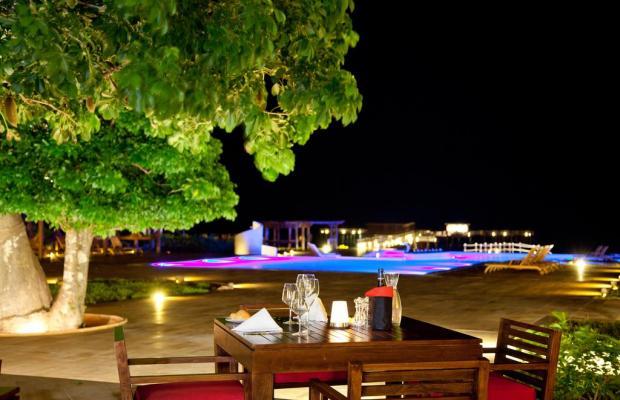 фото отеля Essque Zalu Zanzibar изображение №21