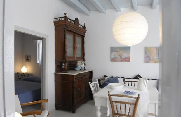 фото Rallou Traditional House изображение №18