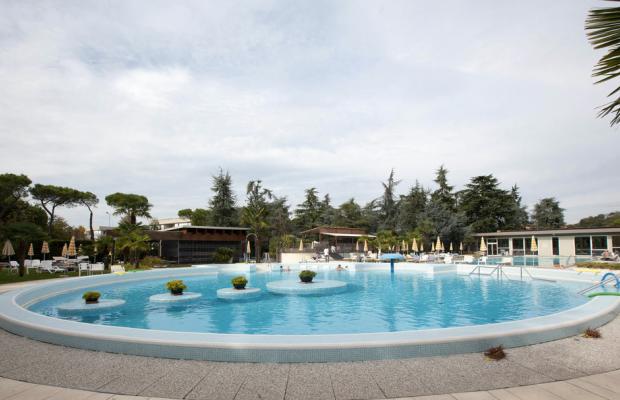 фото отеля Terme Continental изображение №1