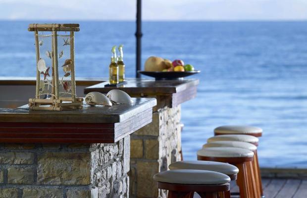 фото отеля Avantis Suites изображение №37