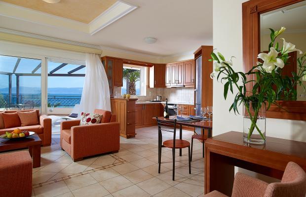 фото Avantis Suites изображение №10