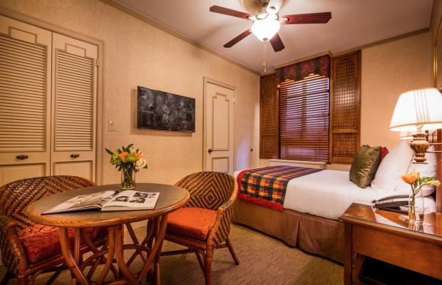 фото отеля Casablanca Hotel by Library Hotel Collection изображение №13