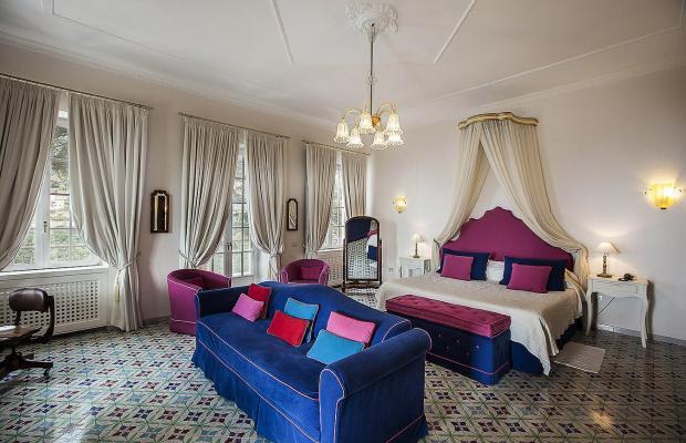 фото Villa Maria изображение №26