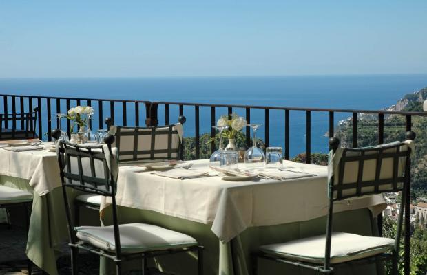 фото отеля Villa Maria изображение №25