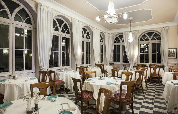 фотографии Villa Maria изображение №8