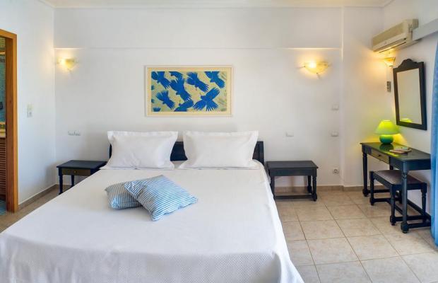 фотографии отеля Grand Bleu Beach Resort изображение №35