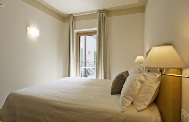 фото Hotel Leon D'Oro  изображение №6