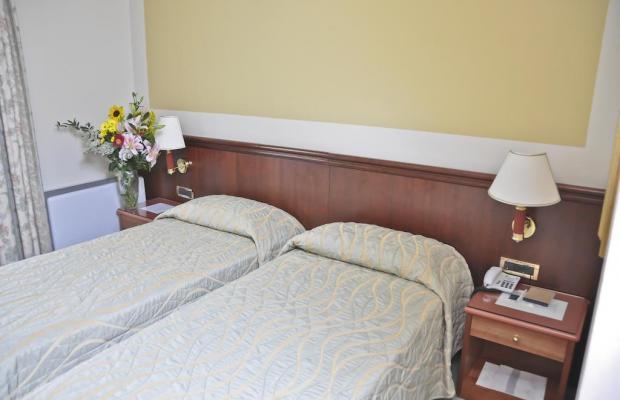 фото Hotel Llyod изображение №18