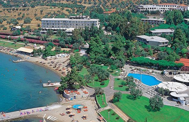 фото Holidays in Evia изображение №10