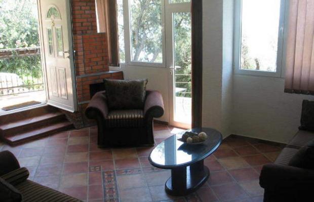 фотографии Guest house Dijana изображение №12
