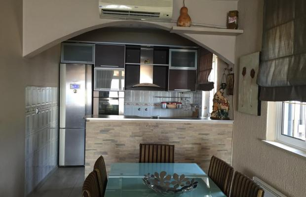 фотографии отеля Guest house Dijana изображение №3