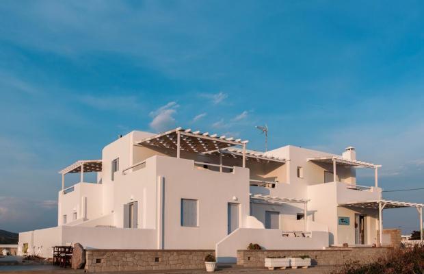фотографии Villa Tania изображение №36