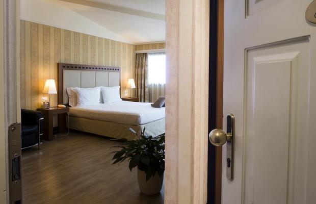 фото Maggior Consiglio (ex. Boscolo Hotel Maggior Consiglio) изображение №18