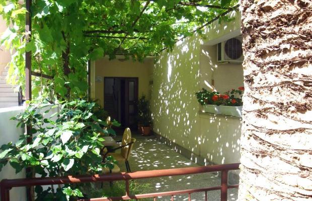 фото отеля Villa Anna изображение №9