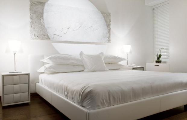 фотографии отеля Small Luxury Hotels of the World Hotel Magna Pars изображение №31