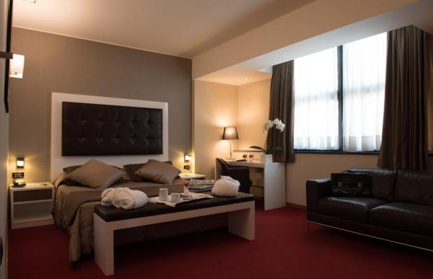 фото отеля Magri's Hotel изображение №13
