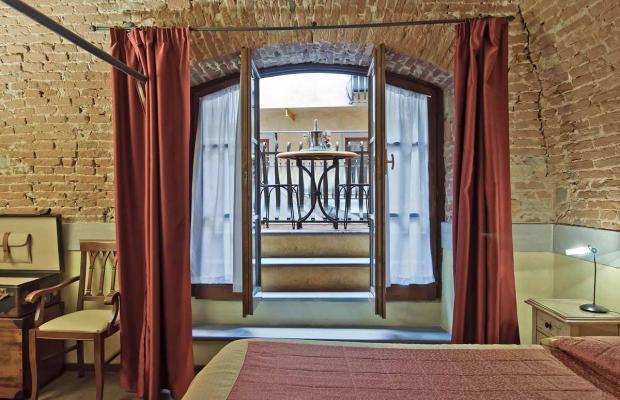 фото Alba Palace Hotel изображение №26