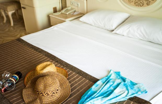 фото White Gold Hotel & Spa изображение №10