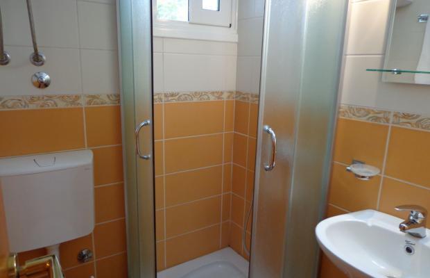 фото Apartments Milica изображение №26