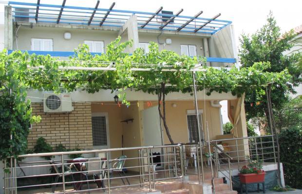 фото отеля Apartments Milica изображение №1