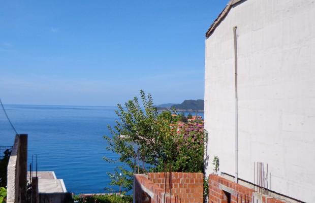 фото отеля Apartments Milica изображение №9
