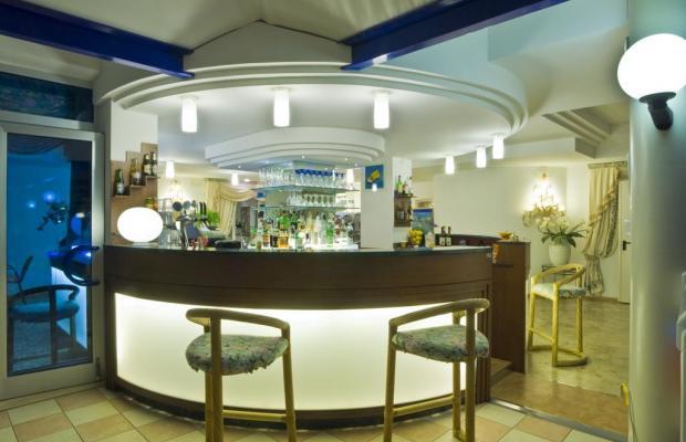 фото отеля Panoramic изображение №9