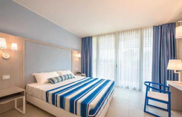 фото отеля Albarella Capo Nord изображение №25