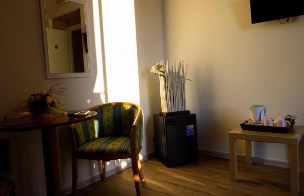 фото отеля Le Orchidee изображение №5