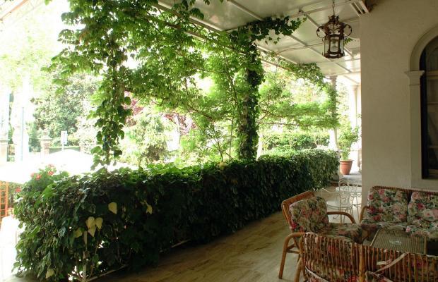 фотографии Biasutti Hotel изображение №12