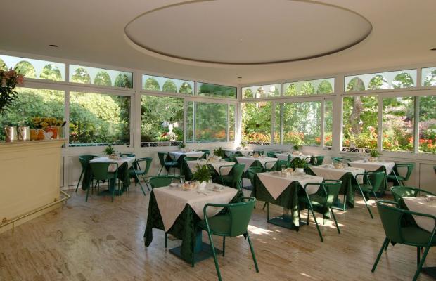 фото Biasutti Hotel изображение №6
