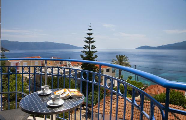 фото отеля Olive Bay изображение №9