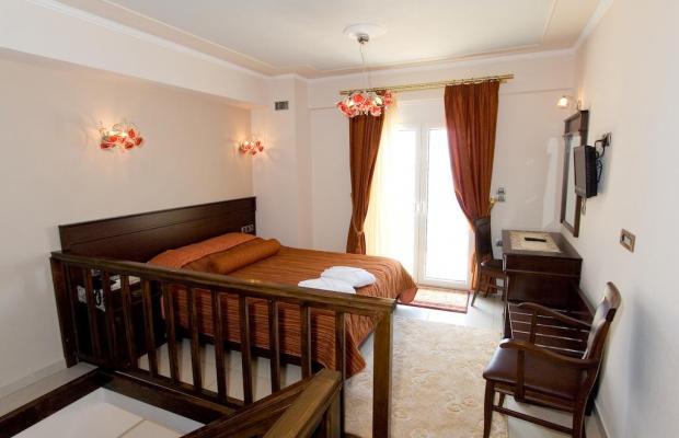 фотографии отеля Ilia Mare изображение №31