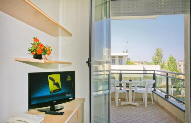 фото отеля Residence Le Spiagge изображение №5
