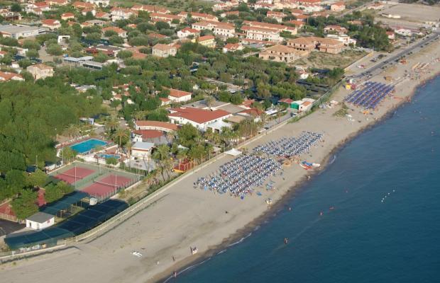 фото отеля Villaggio Le Palme изображение №1
