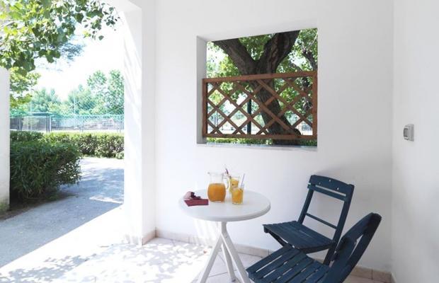 фотографии Villaggio Le Palme изображение №16