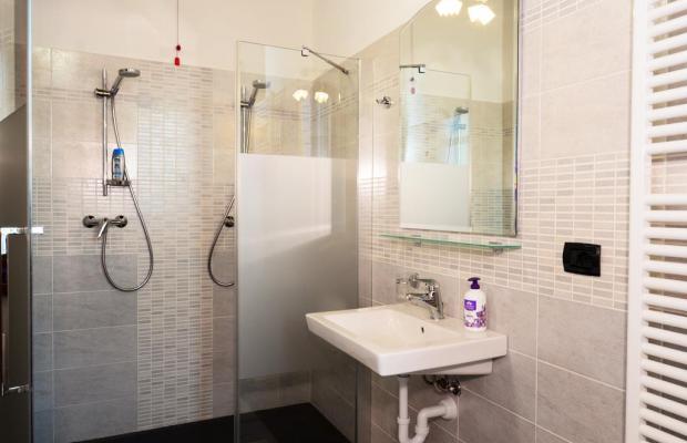 фото отеля CQ Rooms Verona изображение №13