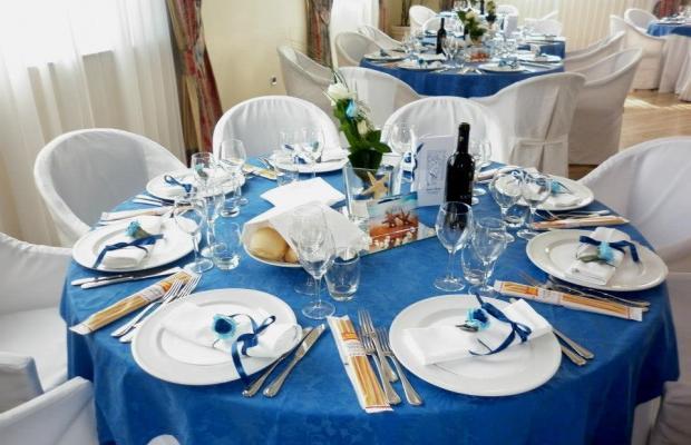 фотографии отеля Villaggio Olimpia изображение №19