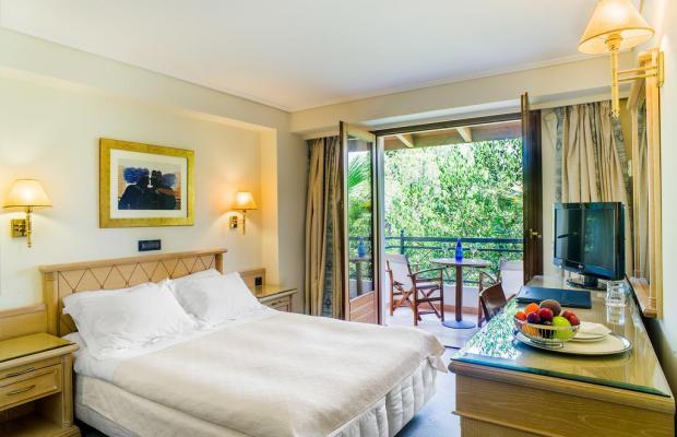 фото Negroponte Resort Eretria изображение №6