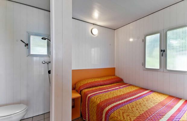 фото Camping Cisano San Vito изображение №18