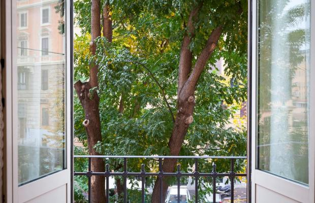 фото отеля Mameli Trastevere изображение №25
