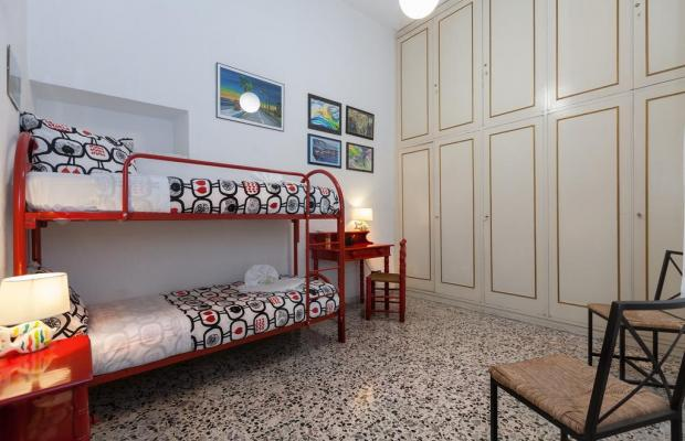 фотографии отеля Mameli Trastevere изображение №23