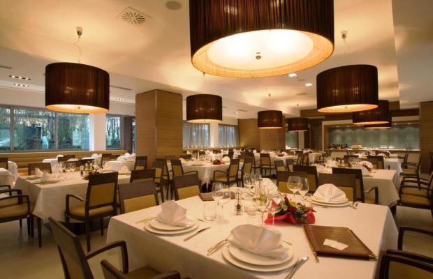 фотографии Antony Palace Hotel изображение №28