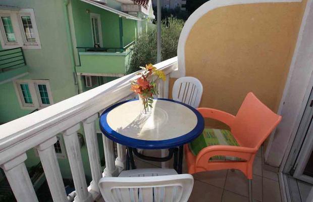 фотографии отеля Villa Dana изображение №23