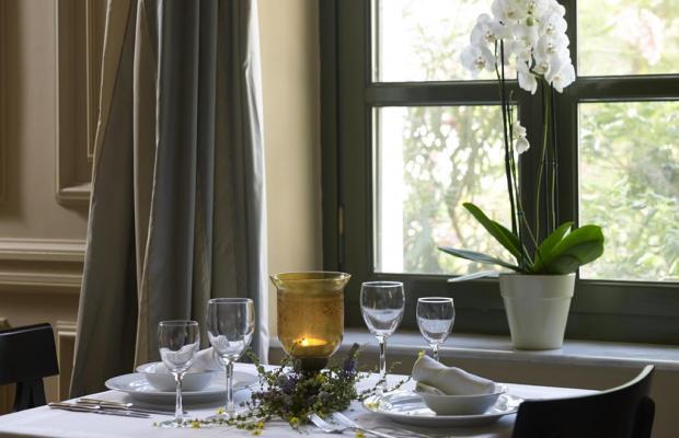 фотографии отеля Thermae Sylla Spa Wellness изображение №11