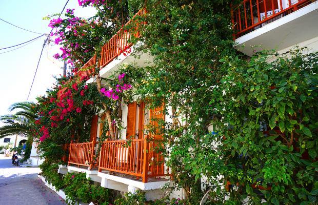 фото отеля Arian Hotel изображение №1